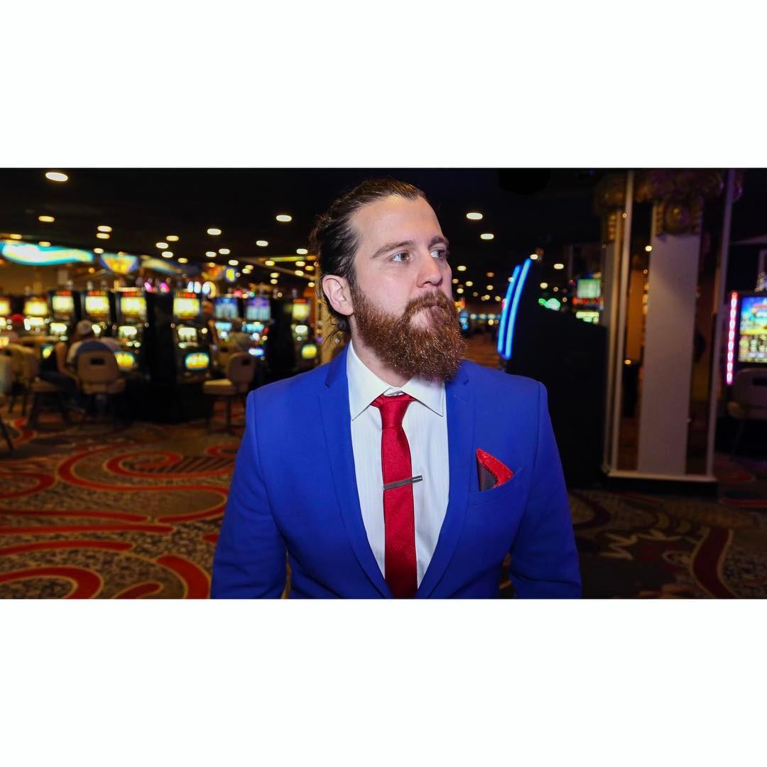 Circus Circus Las Vegas Hotel & Casino