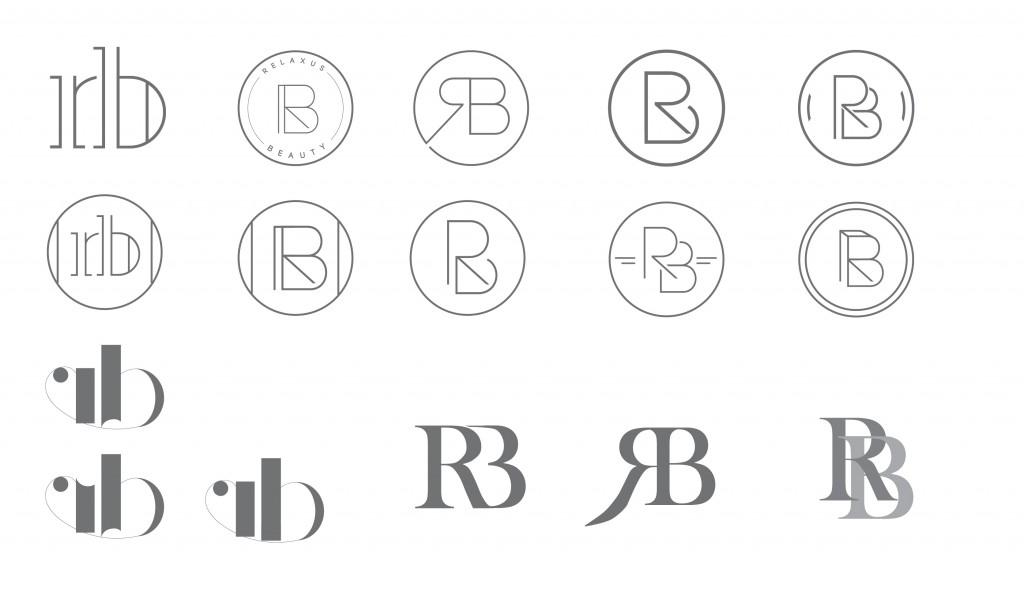 RB Logo-01