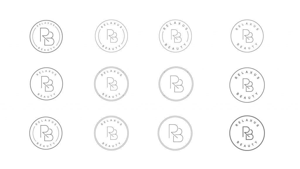 RB Logo-02