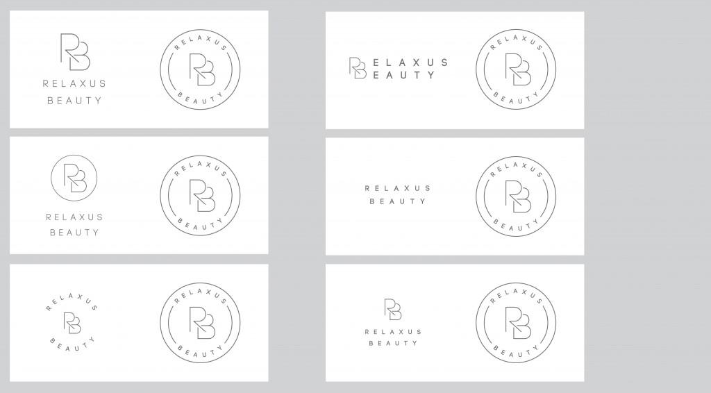 RB Logo-06